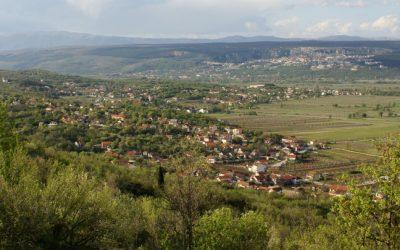 Obavijest o prikupljanju mješovitog komunalnog otpada u općini Zmijavci